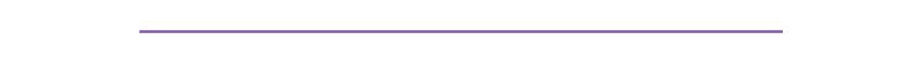 jpeg purple line 2