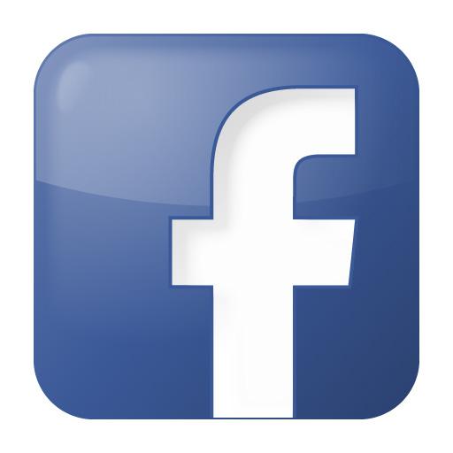 social_facebook_box_blue copy